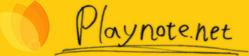 PLAYNOTE